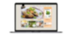 goodyfood_website_homepage.jpg