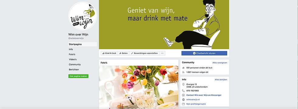 facebook wim.png