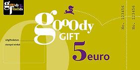 gooodyfooods_cadeau_5.jpg