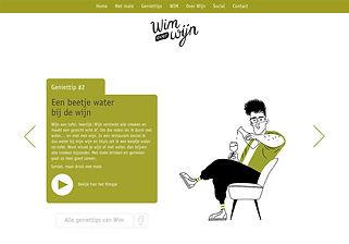 wimoverwijn_webpage_geniettip2.jpg