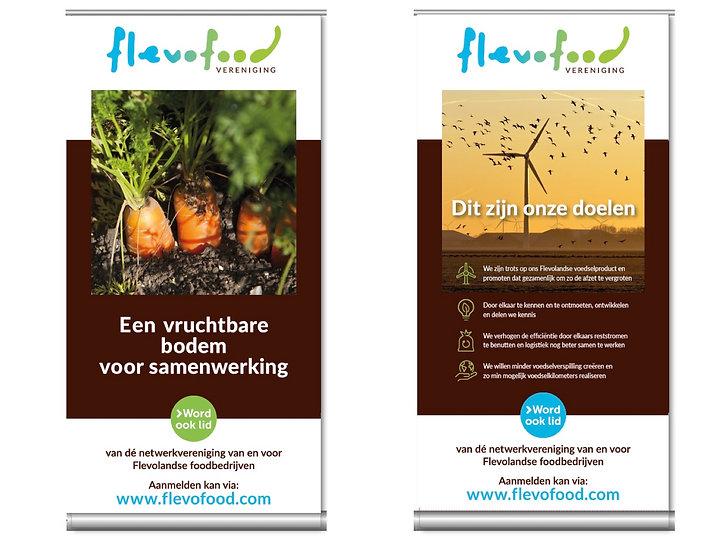 Vereniging Flevofood_rolbanner.jpg