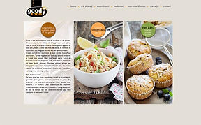 goodyfood_webpage_thema.jpg