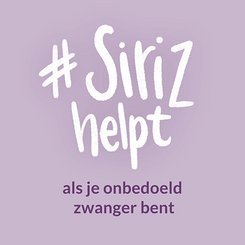 Stichting Siriz