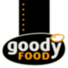 goodyfood_logo.png