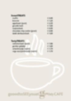 menukaart_zaandam_2_Page_3 kopie.png