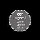 ggz_2x_0.png