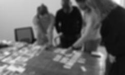 brand workshop_header.JPG