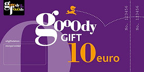 gooodyfooods_cadeau_10.jpg