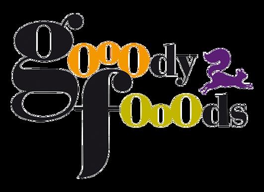 gooodyfooods_logo.png