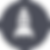 iconen website-raket.png
