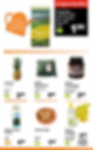Natuurwinkel_refresh02_folder03.jpg