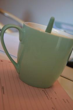 Kaffeetasse_klein.jpg