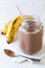 batido-proteico-chocolate-platano-2.jpg