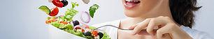 banner-nutricion.jpg