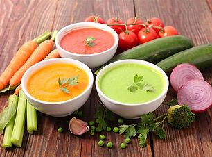 3d925-una-dieta-vegetariana-es-compatibl