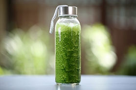 Best-Green-Juice-Recipes-600x397.jpg