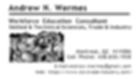 Business Card-BW.png