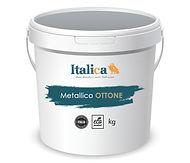 Metallico OTTONE.jpg