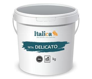 italica_seta_delicato-1.jpg