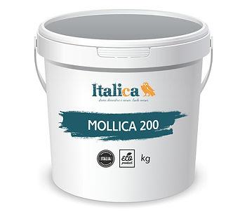 italica_mollica_200.jpg