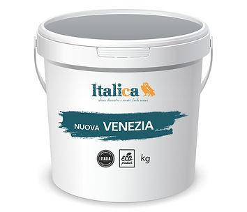italica_nuova_venezia.jpg