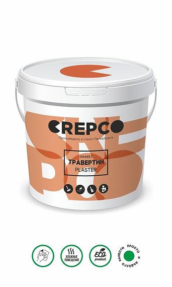 _crepco_vedro_19.jpg