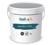 Metallico STEEL.jpg