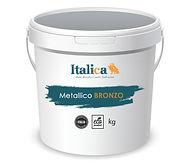 Metallico BRONZO.jpg