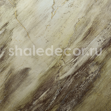 Italica Travertine 500 № 1