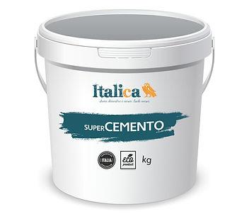 italica_super_cemento.jpg