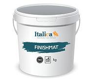 italica_finishmat.jpg