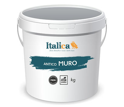 italica_antico_muro.jpg
