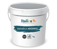 Metallico ARGENTO.jpg