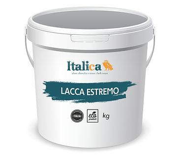 italica_laca_estremo-1.jpg