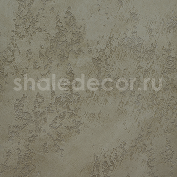 Italica Travertine 500 № 6