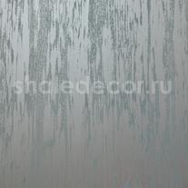 Italica Travertine 500 № 3