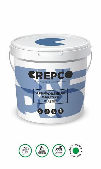 _crepco_vedro_6.jpg