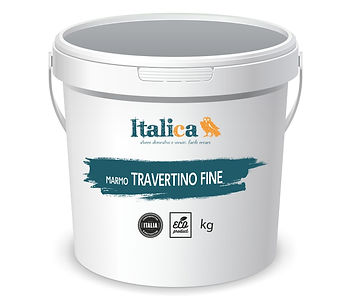 italica_marmo_travertino_fine.jpg