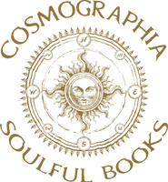Cosmo Logo - official (2).png