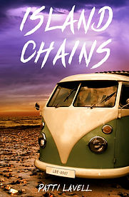 Island Chains - Cover - October 2018_02.