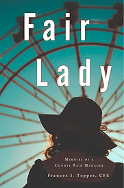 Fair Lady - Front Cover - For Publication.jpg