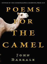 Camel Front Cover.jpg