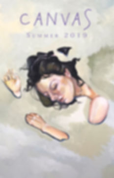 Canvas Summer 2019 - Cover.jpg