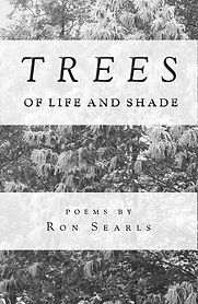 Trees of Life and Shade - Front Cover.jp