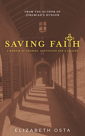 SavingFaith_coveroptions_0511_8x5_Page_4