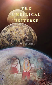 The Umbilical Universe Cover front cover