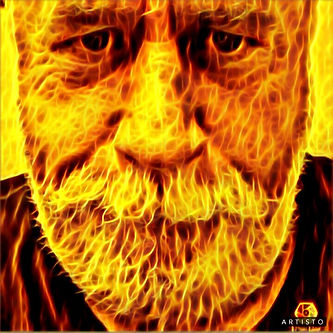 5. G-Man-Fire-artisto(4).jpg