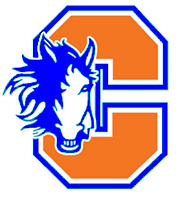 Chester C with Horse Logo - Best Copy2.p