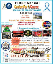 2021 Cruise for a Cause Flyer.jpg