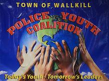 YouthCoalition.jpg